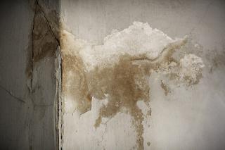 Vieux papier peint texture du mur