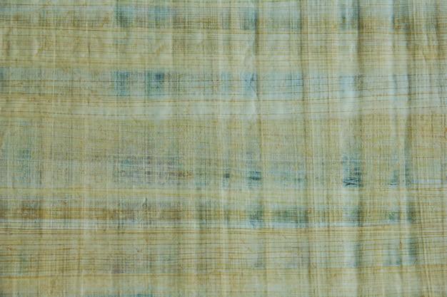 Vieux papyrus
