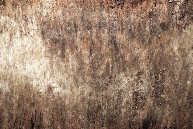 Vieux texture contreplaqué collection vieux bois