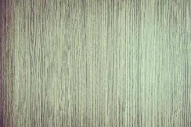 Vieux textures en bois pour le fond
