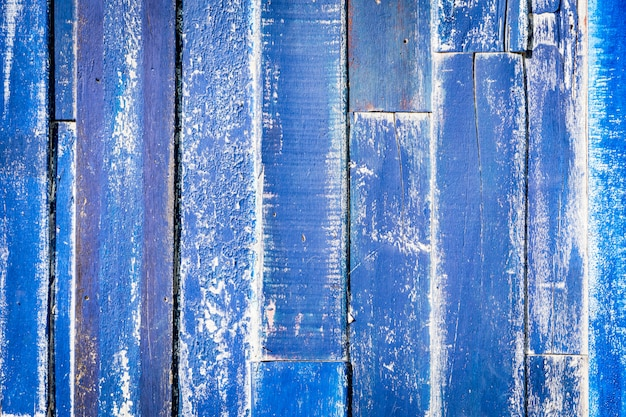 Vieux textures en bois