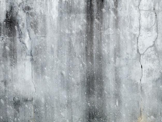 Vieux textures grunge arrière-plans de mur de ciment avec espace.