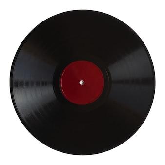 Vintage 78 tours record isolé