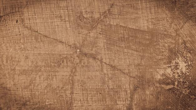 Vintage grungy texture fond vieux mur