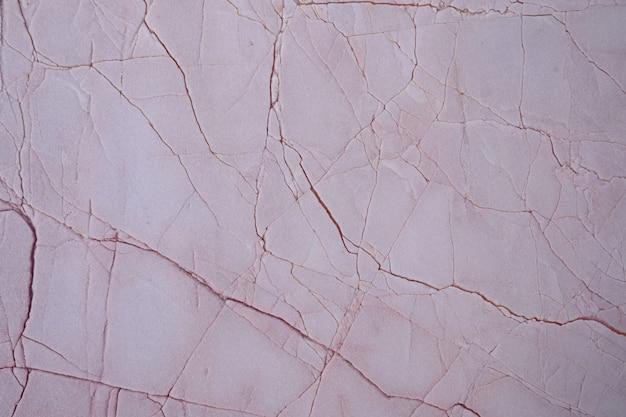 Vintage ligne de texture ligne marbre