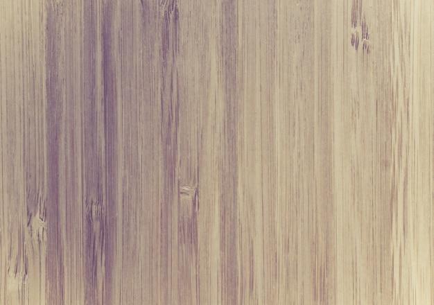 Vintage vieille planche de bois