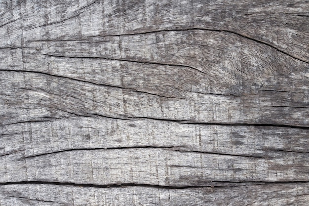 Vintage de vieux grunge naturel naturel rustique texture bois noir fond gratuit
