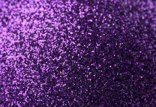 Violet vif avec espace copie.