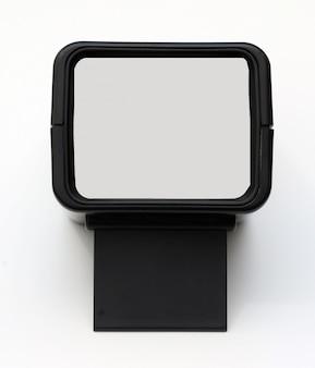 Visionneuse pour diapositives 35mm