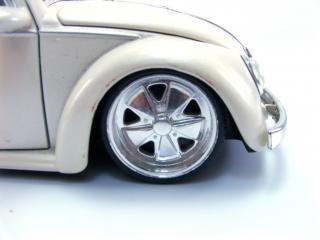 Voiture de jouet, l'automobile