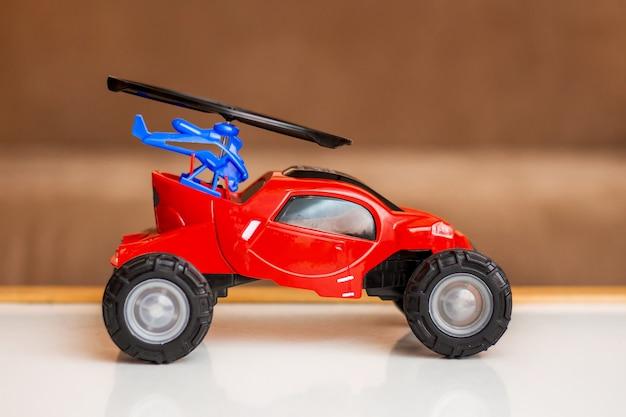 Voiture jouet pour enfants, cadeau d'anniversaire, vente et achat de jouets pour enfants