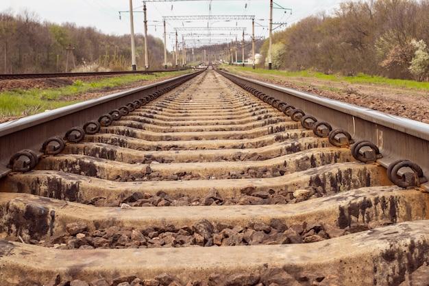 Voyage en train, tourisme ferroviaire. transport.