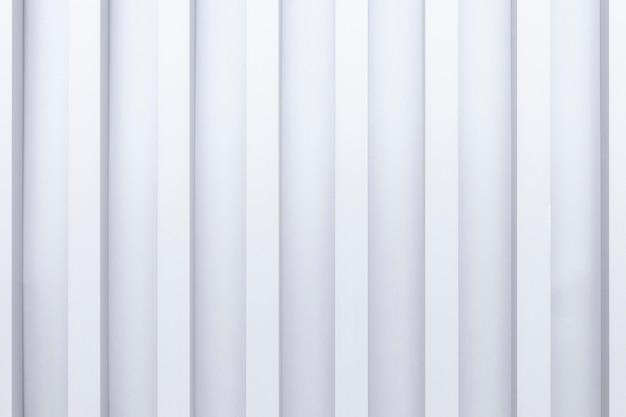 Vue de dessus fond d'écran en métal abstrait close-up