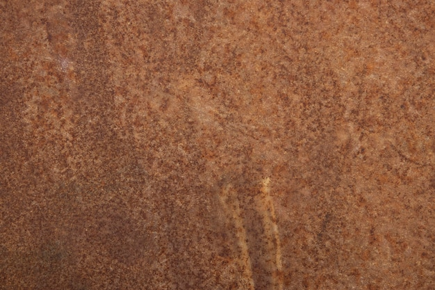 Vue de dessus fond métallique abstrait gros plan