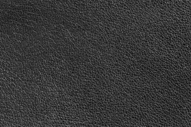 Vue de dessus en gros plan de la texture du vinyle