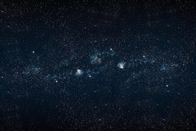 Vue de l'espace depuis la lune. éléments de cette image fournis par la nasa
