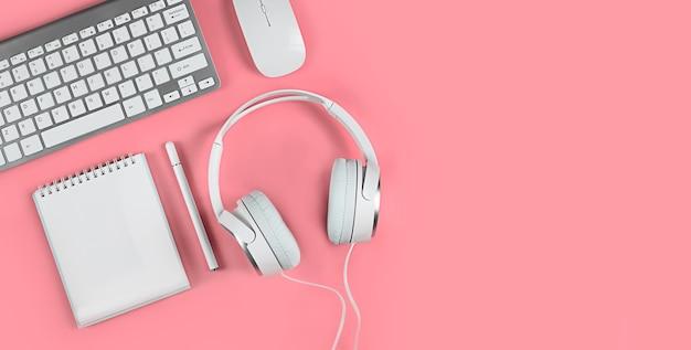 Webinaires d'éducation en ligne de bureau à domicile séminaires formation aux blogs