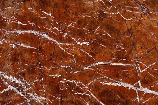 White fire gold - dalle de pierre de marbre naturel poli, texture idéale pour un intérieur parfait.