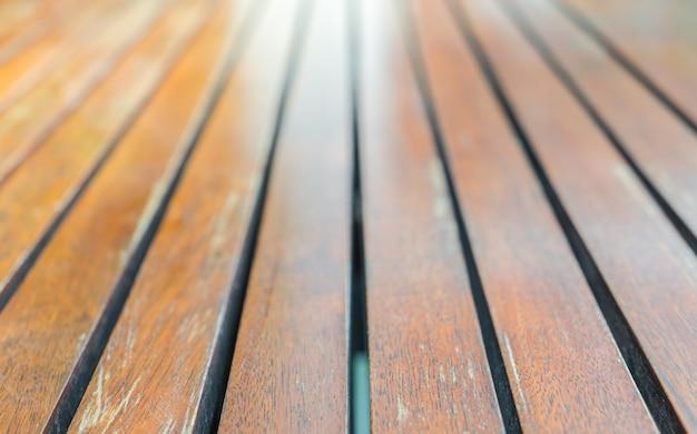 Wood texture de fond.