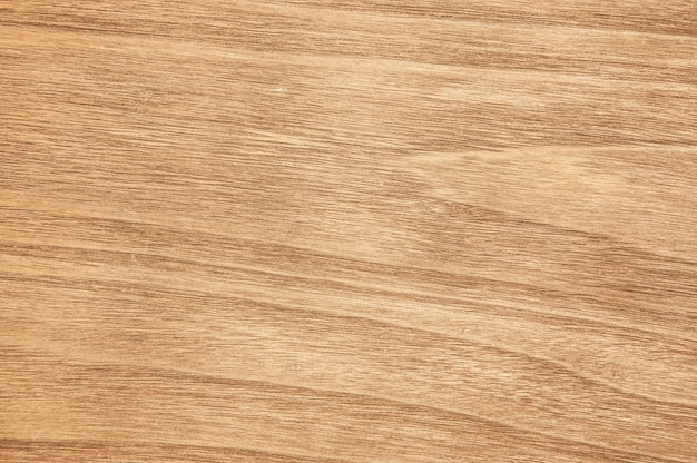 Wood texture proche