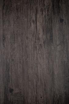 Wooden texture fond