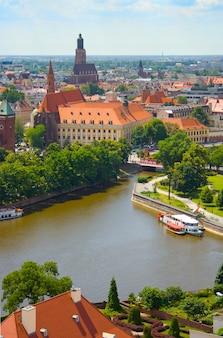Wroclawaw