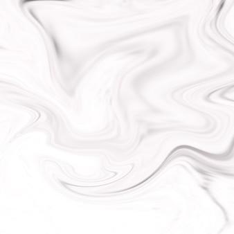 Abstrait avec une texture de style marbre