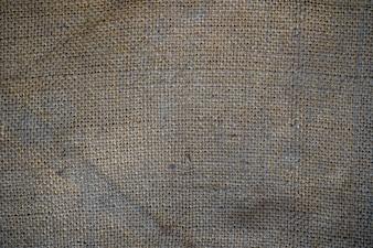 Abstrait brun