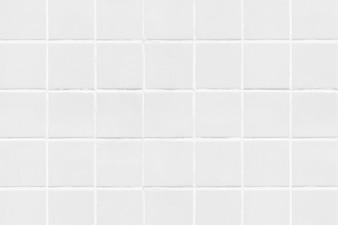 Carré blanc texture fond