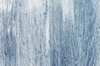 Concept de mur de texture fond matériel grunge