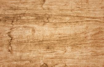 Concept de papier peint motif bois texturé