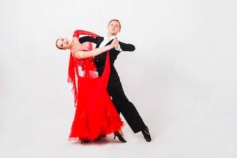 Salle de bal vecteurs et photos gratuites - Musique danse de salon gratuite ...