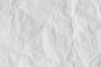 Fond de papier design espace texturé