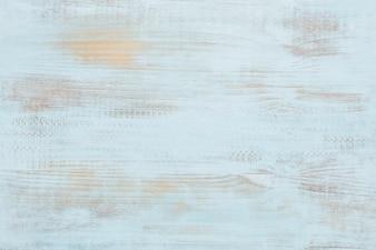 Fond de texture en bois.