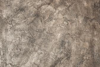 Fond de texture en marbre