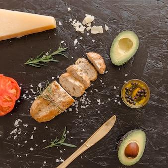 Ustensile cuisine vecteurs et photos gratuites - Cuisine vivante pour une sante optimale ...