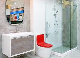 paroi verre vecteurs et photos gratuites. Black Bedroom Furniture Sets. Home Design Ideas