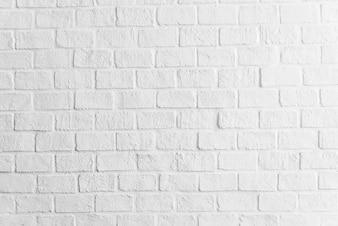 Maculée bloc de salle de peinture