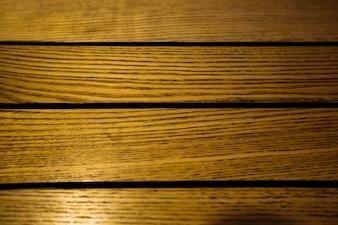 Mur en bois Plank