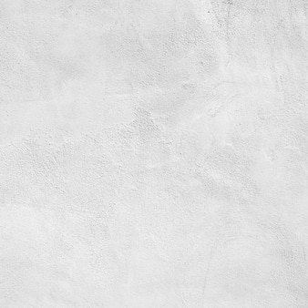 Mur texturé blanc. Texture de fond.