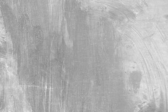 Papier peint en acier ou en métal ou fond vide pour placer votre