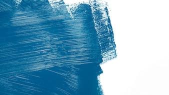 Stoke de couleur bleu marine
