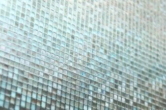 Paillette vecteurs et photos gratuites for Fenetre carreaux de verre