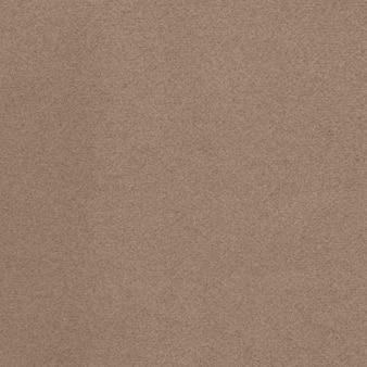 Texture en carton grainée foncée