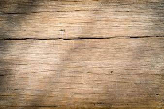 Vieux fond de textures en bois.