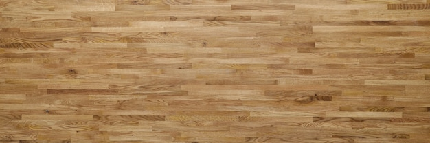 Abctract in legno texure closeup sfondo