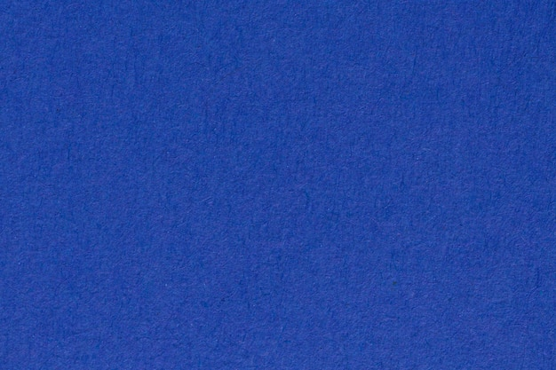 Fondo blu di struttura di abstact. foto ad alta risoluzione.