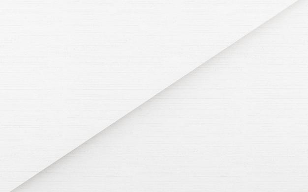 Sfondo 3d astratto con strato di cemento bianco.
