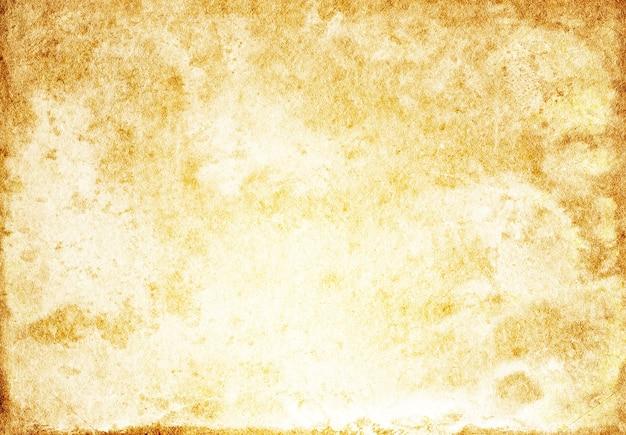 Astratto, antico. belle arti, sfondo, sfondo beige, carta scura, trama della carta