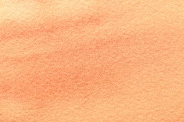 Sfondo di arte astratta con corallo chiaro e colori rosa